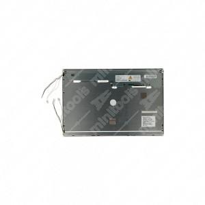 "14,1"" T-55313D141J-FW-A-ADN LCD TFT Module"