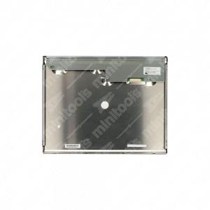 "15"" T-55519D150J-LW-A-ACN GB LCD TFT Module"