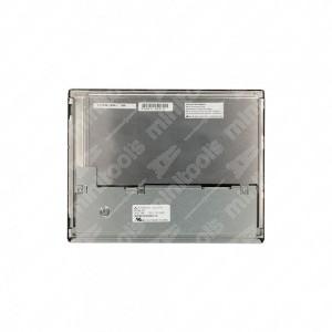 """10,4"""" T-55532D104J-LW-A-AEN LCD TFT Module"""