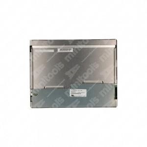 "10,4"" T-55563D104J-LW-A-ABN LCD TFT Module"