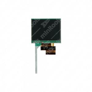 "3,5"" TCG035QVLP*AFA-AA*07 LCD TFT Module"