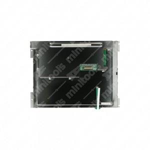 "10,4"" TCG104VGLA*AFA-AA*08 LCD TFT Module"