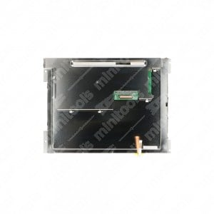 """10,4"""" TCG104VGLA*AGB-NG*07 LCD TFT Module"""