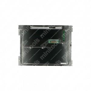"10,4"" TCG104VGLAAANN-AN00 LCD TFT Module"
