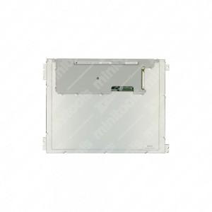 "12,1"" TCG121SVLPAANN-AN20 LCD TFT Module"