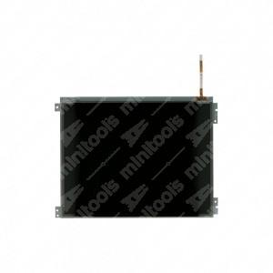"""12,1"""" TCG121SVLPCAGD-NG20 LCD TFT Module"""