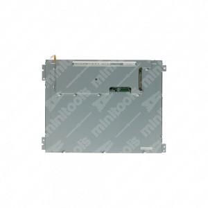 "12,1"" TCG121SVLQAPGB-AA20 LCD TFT Module"
