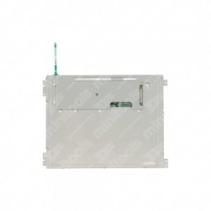 "12,1"" TCG121SVLQ*PFA-AA*29 LCD TFT Module"