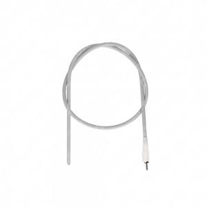 Speedometer cable for Piaggio Vespa PK / PX PE Arcobaleno / T5 - 179271