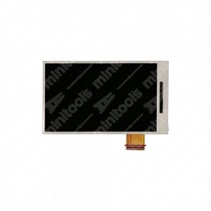 """3,2"""" TVL-55731GD032J-LW-G-AAN LCD TFT Module"""