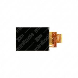 """3,2"""" TVL-55736GD032JR-LW-G-AAN LCD TFT Module"""