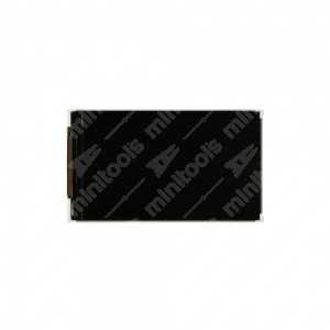 """3"""" TVL-55737GD030J-LW-G-AAN LCD TFT Module"""