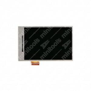 """3,2"""" TVL-55739GD032J-LW-G-AAN LCD TFT Module"""