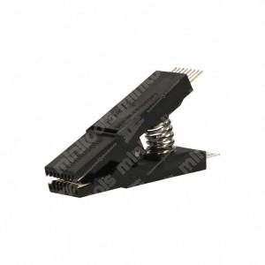 0 Test clip 16 pin SOIC