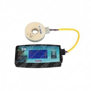 0 Tester per Sensori di coppia