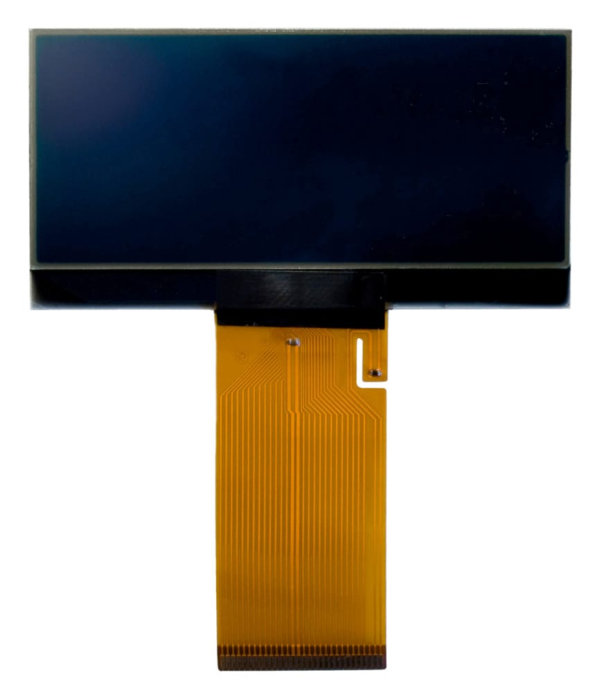 Display per contachilometri MERCEDES W203  AMG W203