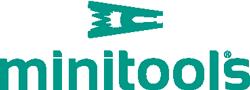 Minitools attrezzatura e ricambi aftermarket per contachilometri e quadri strumenti